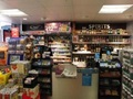 Convenience Store For Sale in Cuyahoga County, OH  - 29114