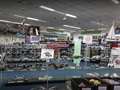 Well Known Hobby Shop For Sale