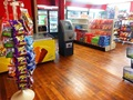 CS98004- Convenience Store-Grocery Store - Business For Sale