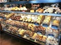 Bagel Store For Sale In Nassau County, NY  - 28877
