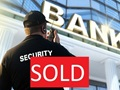 Security Training RTO - Certificate 3 In Security Operations For Sale In QLD $75,000 SOLD