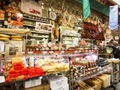 Profitable Specialty Food Market and Deli For Sale