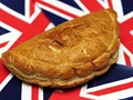 British Bakery For Sale - Retail, Wholesale, Online