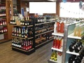 Liquor Store and Property Available - Estate Sale  - 31547