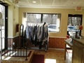 Established Dry Cleaners For Sale in Passaic County, NJ  - 31554