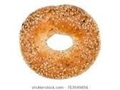 Posh Upscale Bagel Store For Sale - 31564