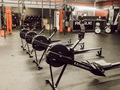 Lucrative Crossfit Gym for Sale 5100 Sq. Ft