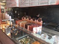 Charcoal Chicken Takeaway Business For Sale North West