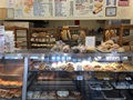 Bakery Business For Sale Burwood