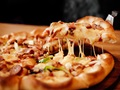 Thriving Pizza Takeaway Business For Sale