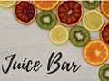 Vegetarian Cafe and Juice Bar For Sale