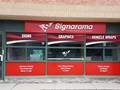 Signarama Franchise Business for Sale in Toronto West
