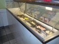 Major brand Ice cream Store For Sale - Queens County, NY  - 26890
