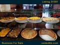 Established Pizzeria For Sale in NJ - 31081