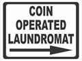 Coin Laundromat/Wash-Dry-Fold Business For Sale - Corpus Christi,TX.