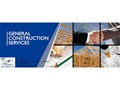 Award Winning General Contractor, Custom Builder & Remodeler - Business For Sale