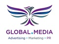 International Award Winning Global First Class Advertising Agency With US and International Offices