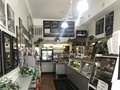 Local Deli For Sale in Suffolk County, NY  - 31677