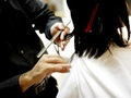 Established Hair Styling Business For Sale - 31094