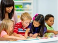 EARLY CHILDHOOD EDUCATION AND CARE RTO FOR SALE $85,000