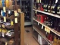 Liquor Store For Sale in Hartford County, CT  - 29633