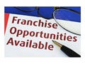 Hot Rapidly Expanding Quick-Serve Franchisor Seeks Regional Master Franchisees and Area Developers