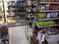 Established Convenience Store For Sale in Kings County, NY  - 30929