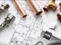 Commercial Residential Plumbing Business for Sale