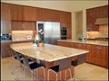 Granite & Stone Countertops Business For Sale