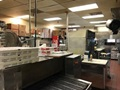 Established Pizza Restaurant for Sale in PA   - 31432