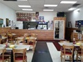 Exquisite Gyro Restaurant For Sale in Dickson County, TN  - 25817