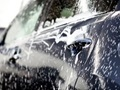 Thriving Car Wash For Sale - 30041