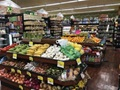 Newly Renovated Supermarket For Sale in Brooklyn  - 30127