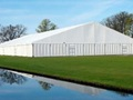 Party and Tent Rental Business For Sale in Kings County, NY  - 30564
