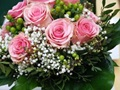 Established Florist For Sale  - 30910