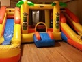 Family Fun Center For Sale - 14,000 Sq. Ft.  - 31176