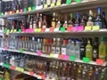 Established Liqour Store For Sale In Bronx County