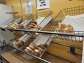 Bagel Store in Nassau County for Sale - 31897
