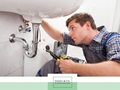 Well Established & Successful  West Florida Plumbing Business For Sale  Lender Pre-Qualified!!