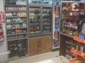 Gas Station / Convenience Store For Sale - Jefferson County  - 27946