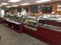 Great Stand Alone Deli & Property For Sale - 31926