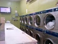 Established Laundromat For Sale in New York County  - 30645