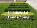 Commercial Landscaping Business For Sale with 75+ Commercial Accounts