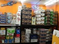 Established Liquor store For Sale in Hudson County - 31946