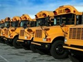 School Bus Transportation Business For Sale in Brooklyn  - 30346