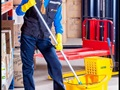 Award-winning Commercial Cleaning Company For Sale