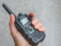 2-Way Radio Distribution Business For Sale