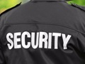 SECURITY TRAINING RTO - CERTIFICATE 2 & 3 IN SECURITY OPERATIONS FOR SALE IN SA $120,000