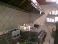 Established Pizzeria For Sale in Philadelphia County-