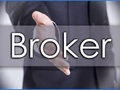 "Business Broker ""Biz."" For Sale"